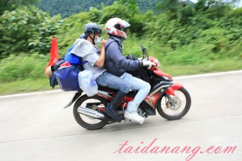 cho-thue-xe-may-tai-Da-Nang-02