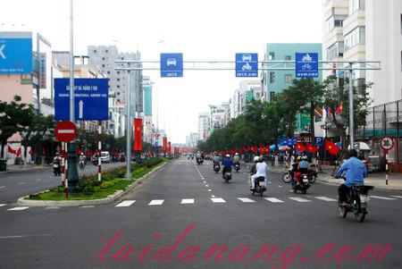 cho-thue-xe-may-tai-Da-Nang-05