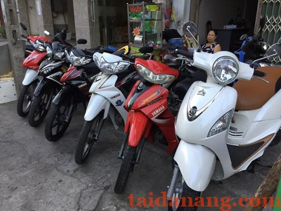 cho-thue-xe-may-tai-da-nang-001