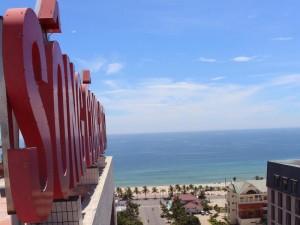 song-cong-hotel