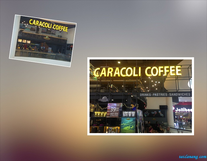 cafe da nang