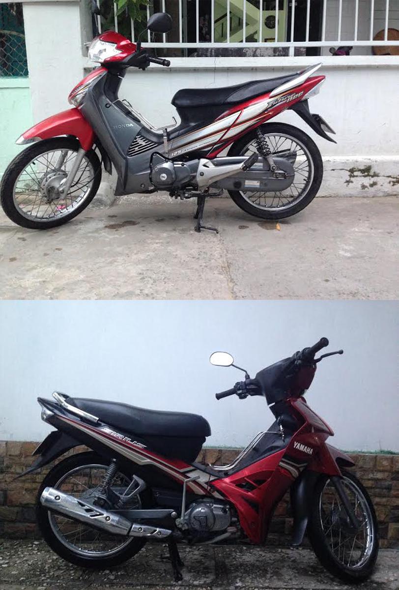 cho-thue-xe-may-tai-da-nang02