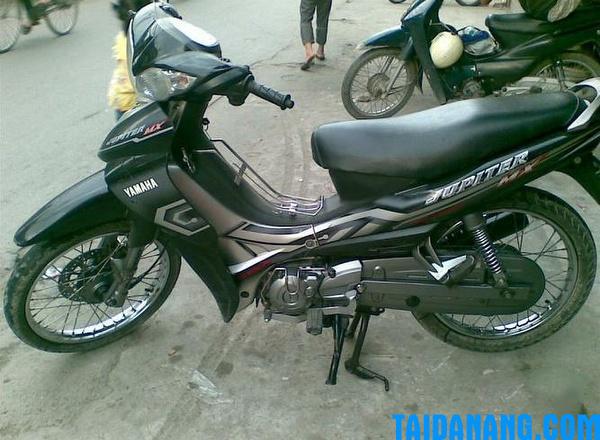 cho-thue-xe-may-tai-da-nang1