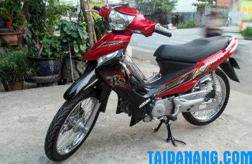 cho-thue-xe-may-tai-da-nang3
