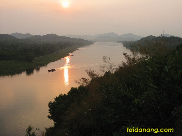 doi vong canh hue