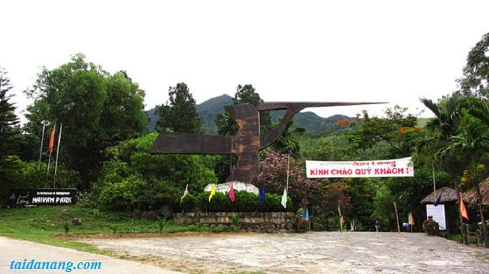 khu du lich suoi luong