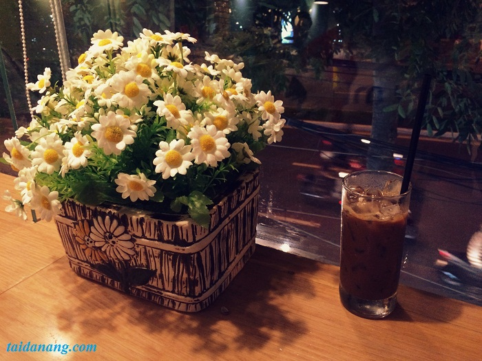 t zone cafe