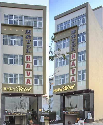 khach-san-hava-hotel-da-nang