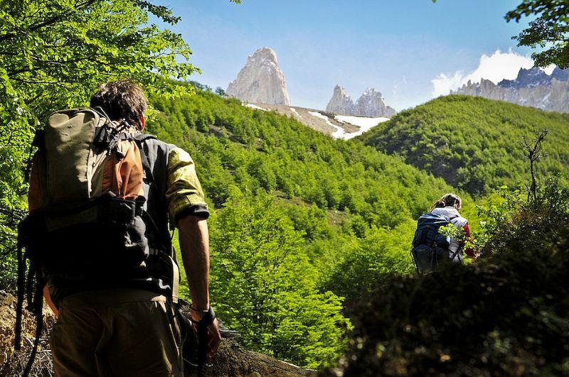 8830-trekking-w-en-torres-del-paine