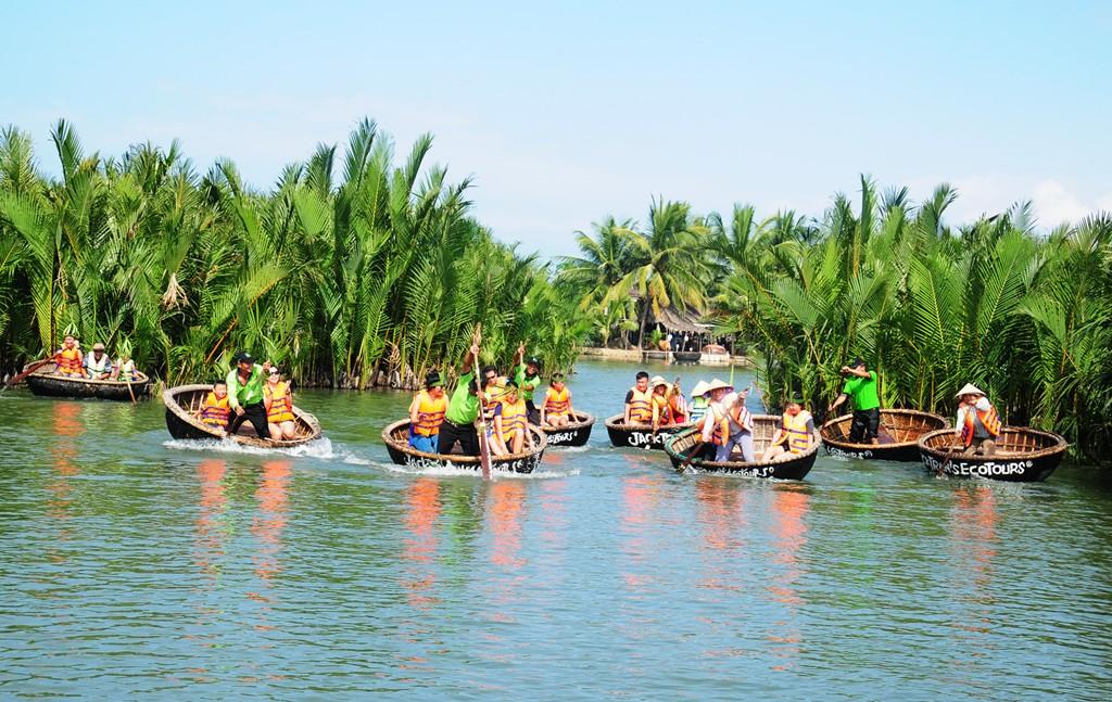Rung-Dua-7-Mau-Cam-Thanh-Hoi-An2