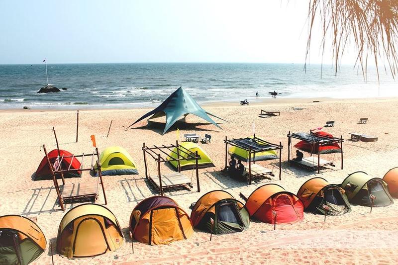 wanderlusttips-kinh-nghiem-du-lich-coco-beach-camp-9-20160427223015