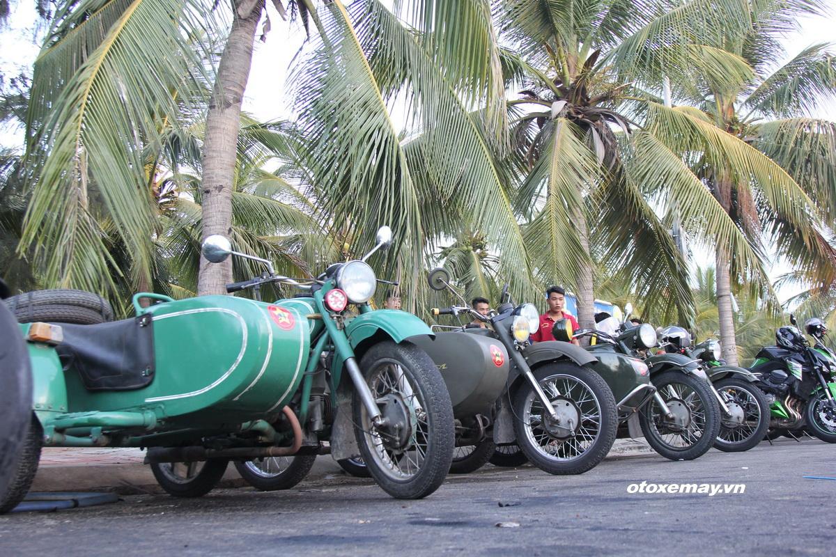 Hinh-anh-an-tuong-Vietnam-Bike-Week-2016-Da-Nang-anh-13_resize