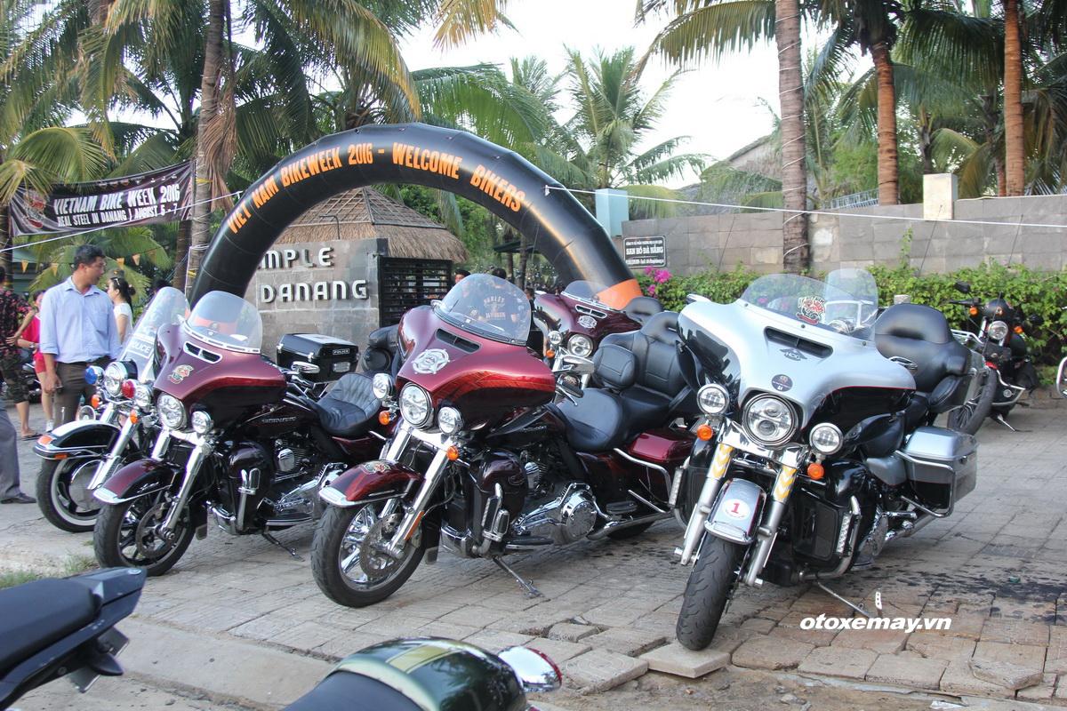 Hinh-anh-an-tuong-Vietnam-Bike-Week-2016-Da-Nang-anh-14_resize