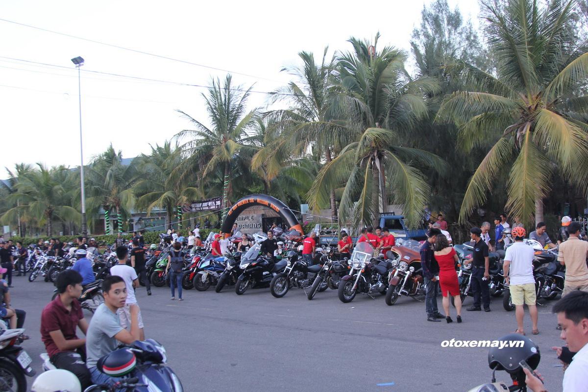 Hinh-anh-an-tuong-Vietnam-Bike-Week-2016-Da-Nang-anh-15_resize