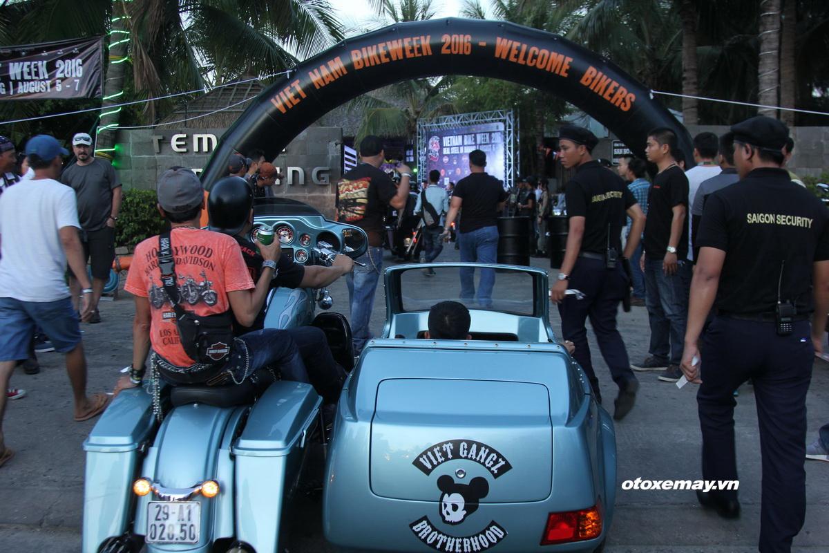 Hinh-anh-an-tuong-Vietnam-Bike-Week-2016-Da-Nang-anh-18_resize
