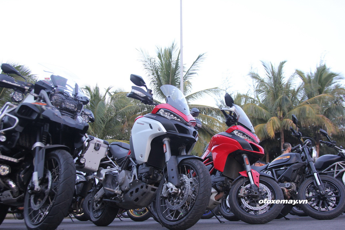 Hinh-anh-an-tuong-Vietnam-Bike-Week-2016-Da-Nang-anh-19_resize