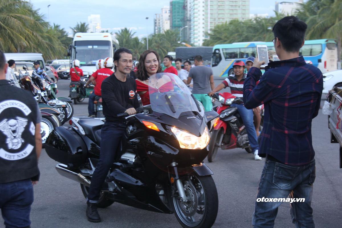 Hinh-anh-an-tuong-Vietnam-Bike-Week-2016-Da-Nang-anh-20_resize