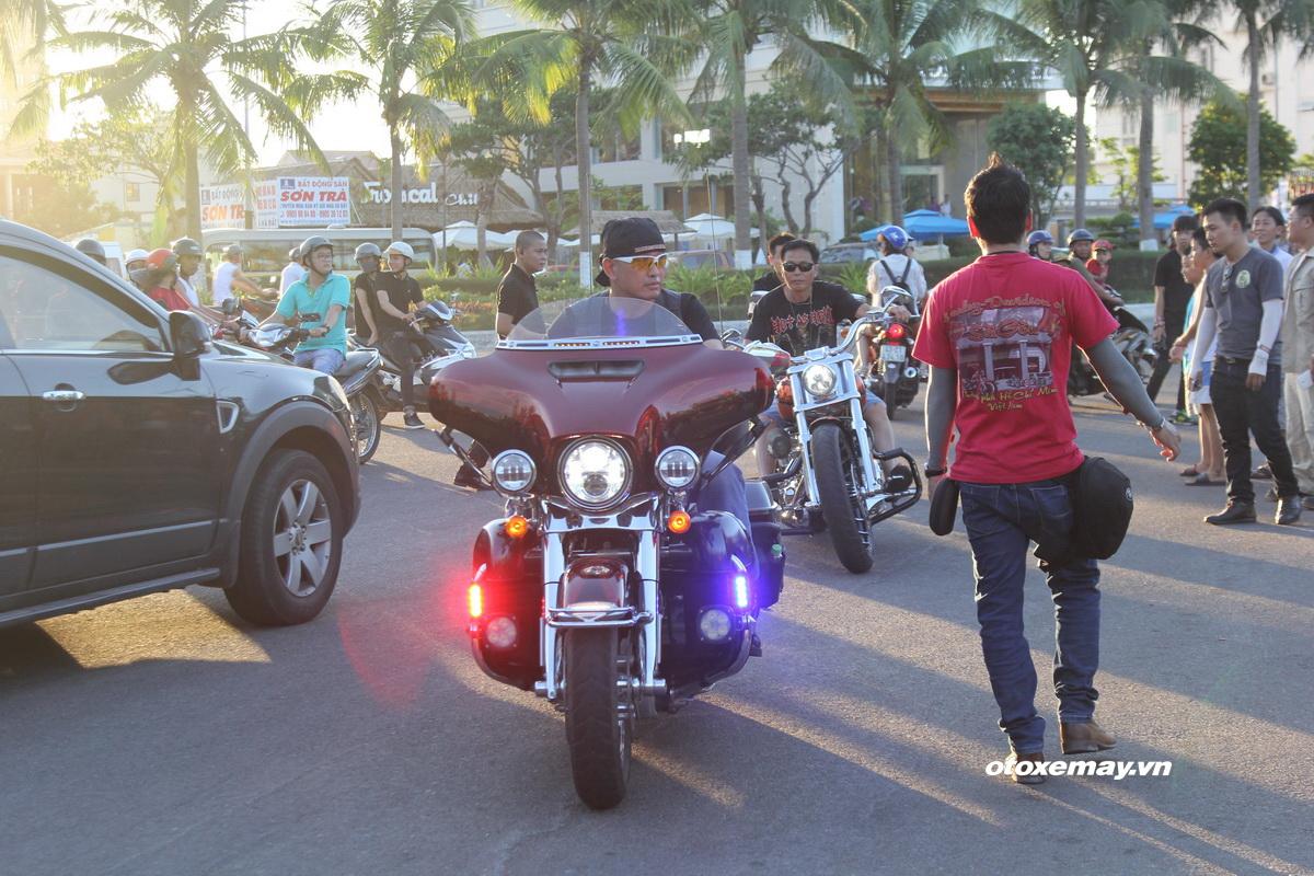 Hinh-anh-an-tuong-Vietnam-Bike-Week-2016-Da-Nang-anh-23_resize