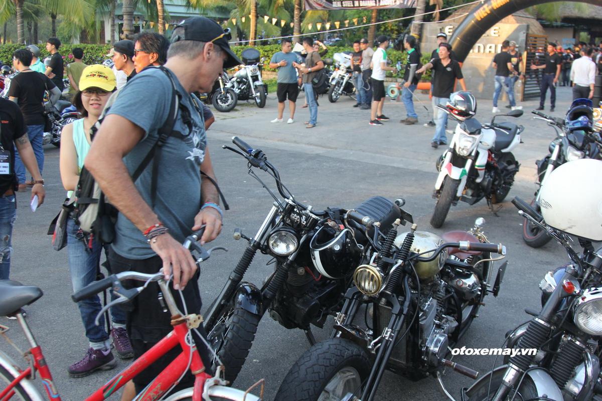 Hinh-anh-an-tuong-Vietnam-Bike-Week-2016-Da-Nang-anh-4_resize