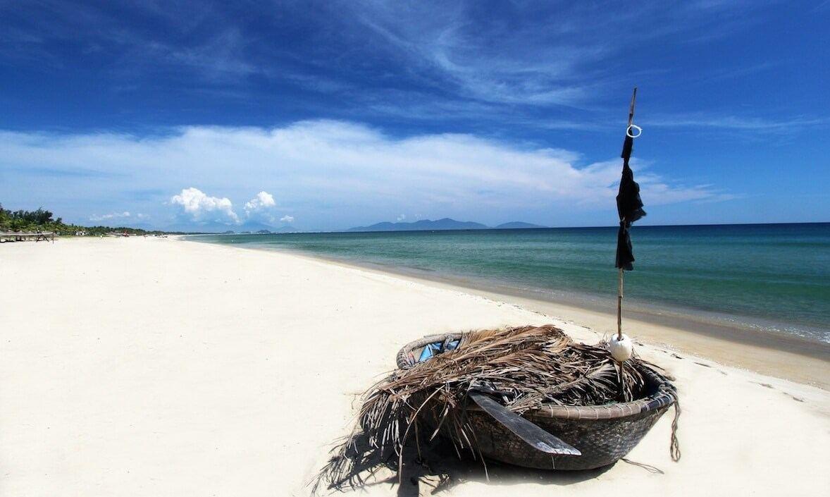 an-bang-beach-new-hoi-an-city