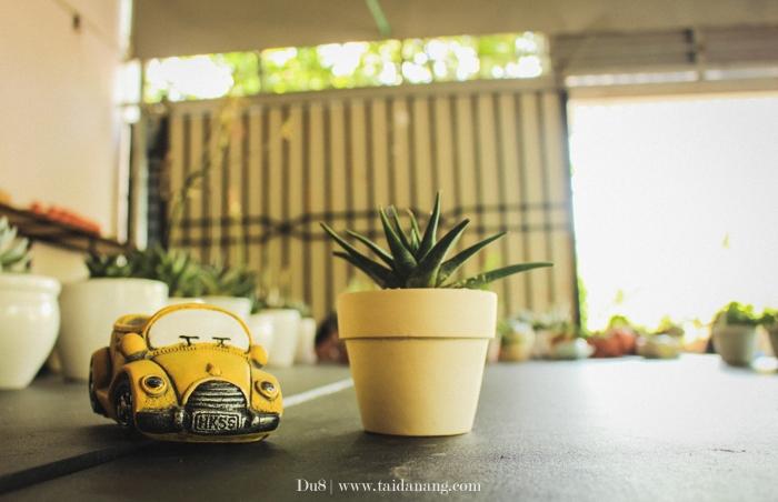 Smile Garden Da Nang