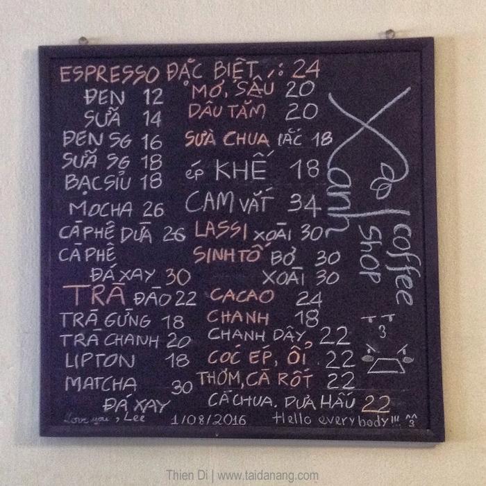 xanh-coffee-4