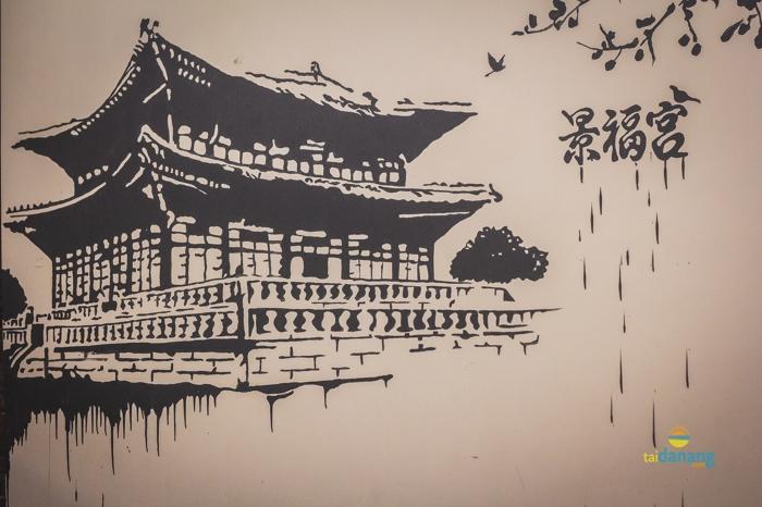 Han Cook Da Nang