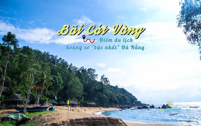 top 10 doen vui choi ati Da Nang
