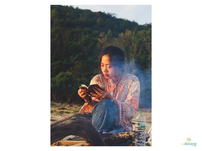 Lang Van Da Nang