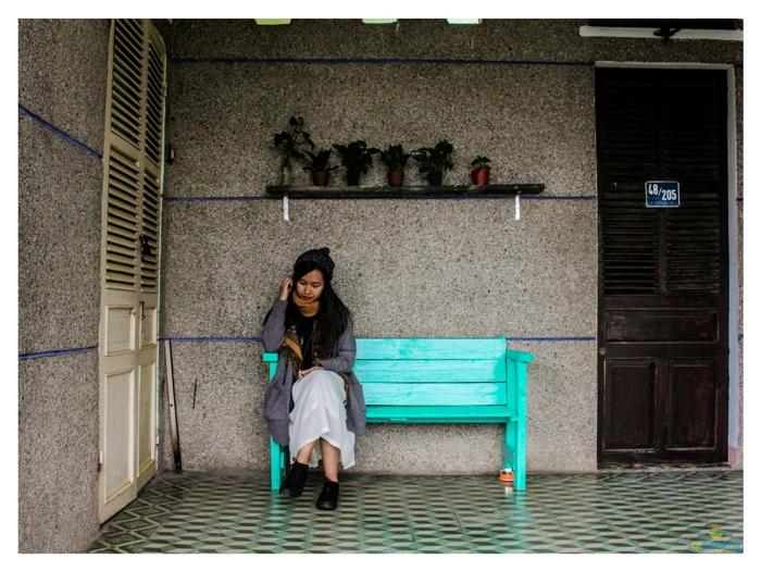 chung cu song ao tại Da Nang