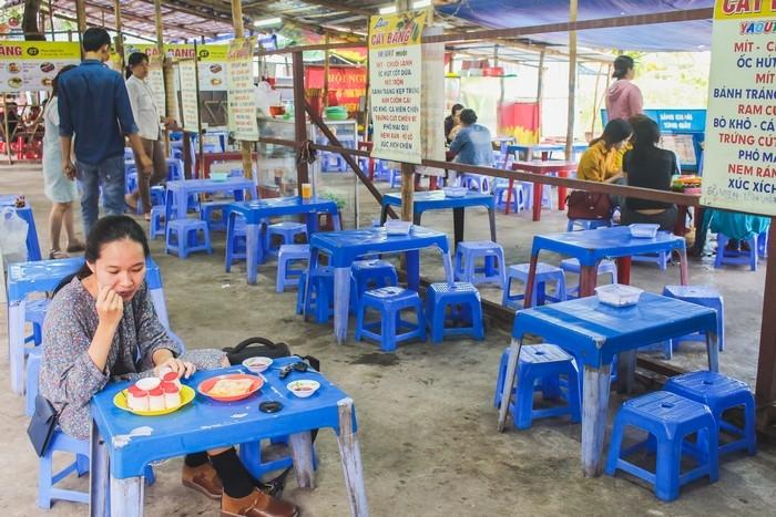 Lag yaua Da Nang
