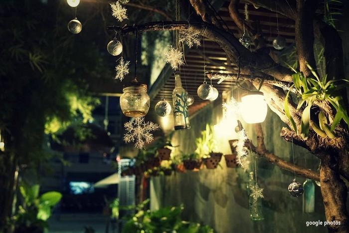 Rafew Cafe Da Nang