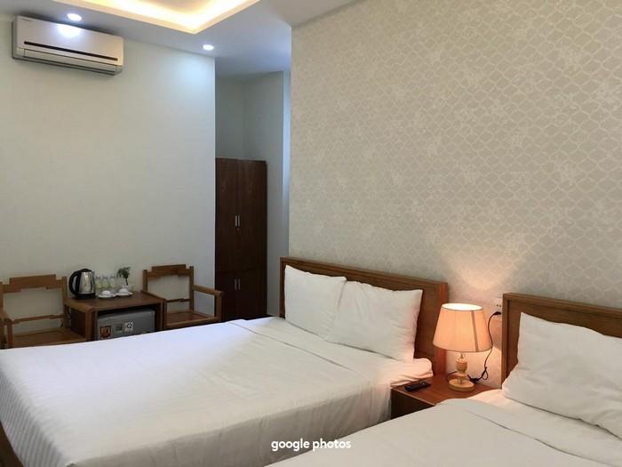 hostel-moi-da-nang-9