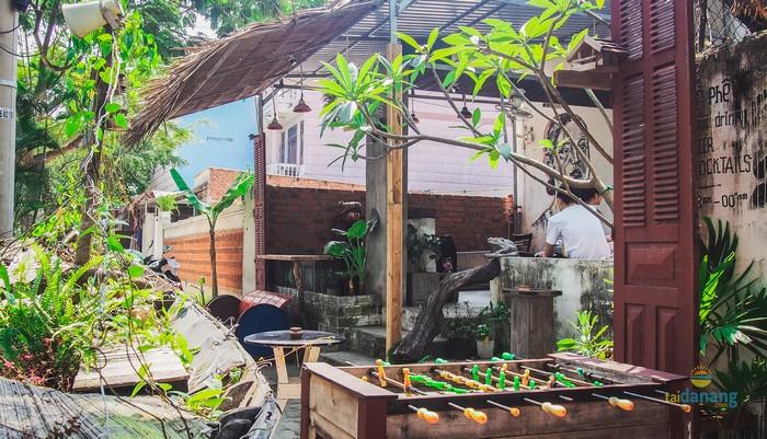N Pub Da Nang
