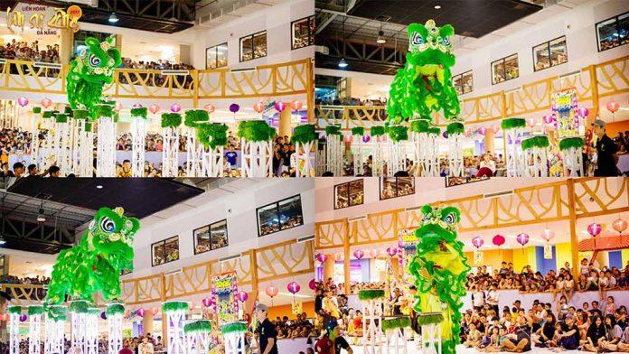 helio-center-lien-hoan-lan-su-rong-da-nang-mo-rong-2017 - 03