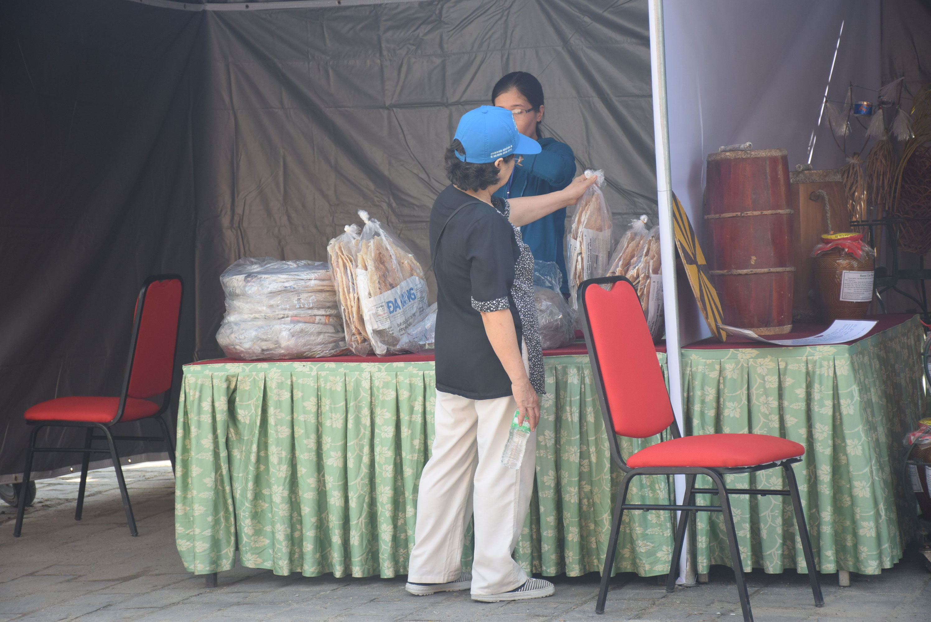 Le hoi lien hoang lang nghe xu quang 2017 - 3