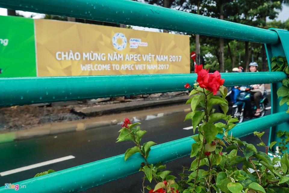 Ham chui - 4