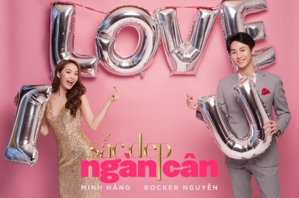 Khán giả tại Đà Nẵng được xem phim miễn phí từ 24 đến 28/11 - 1