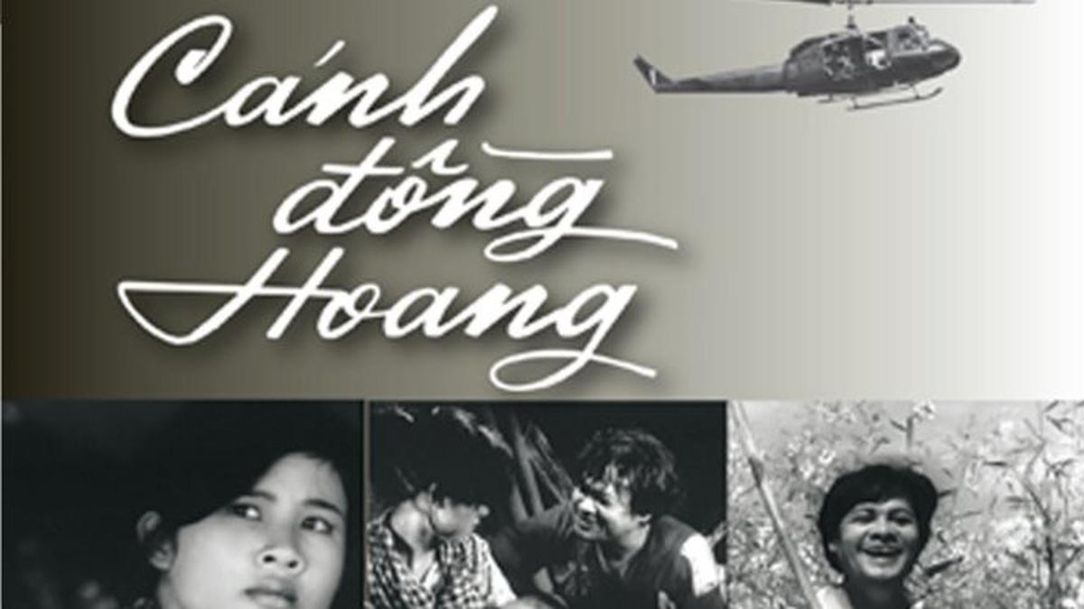 Khán giả tại Đà Nẵng được xem phim miễn phí từ 24 đến 28/11 - 4