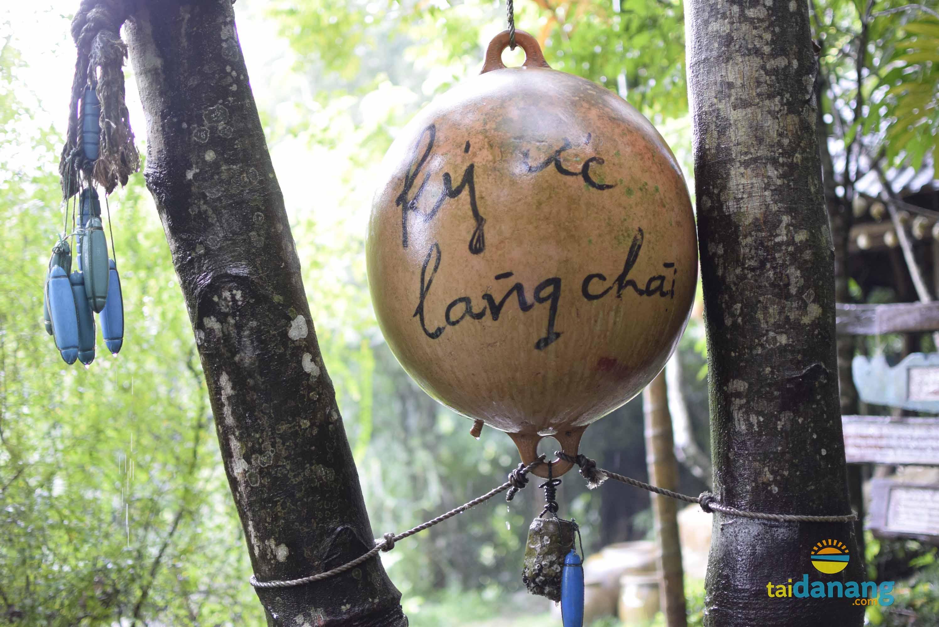 ky uc lang chai 1
