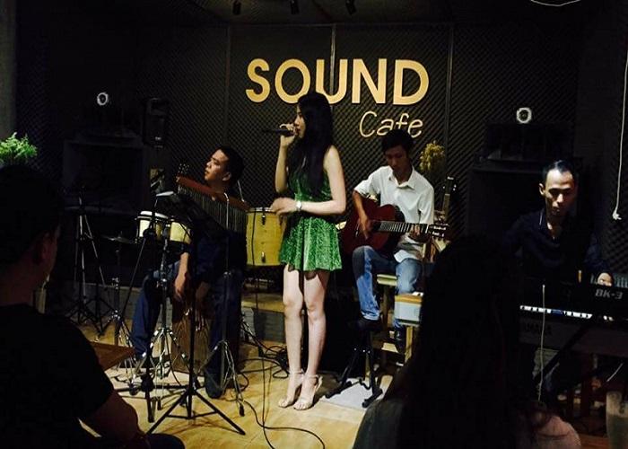 list-quan-ca-phe-acoustic-chat-nhat-da-nang-16