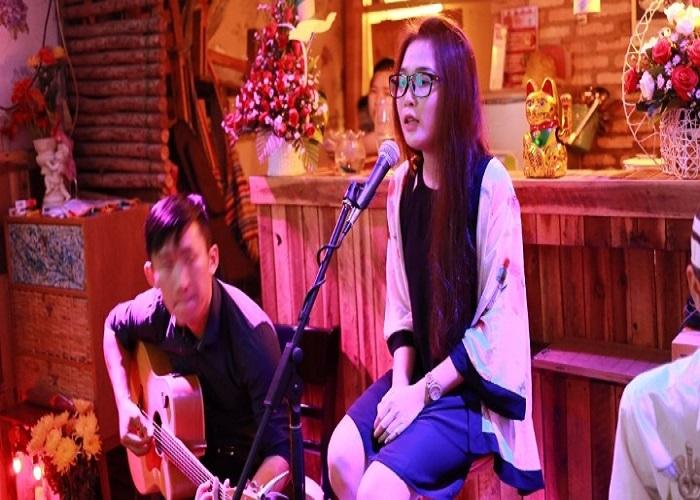list-quan-ca-phe-acoustic-chat-nhat-da-nang-2